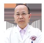 重庆市银屑病医院金铮医生